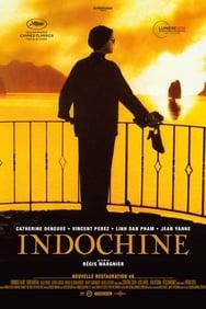 film Indochine streaming