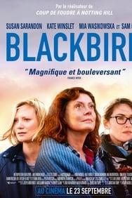 Film Blackbird streaming