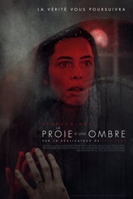 film La Proie d'une Ombre streaming