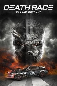 film Death Race 4: Beyond Anarchy streaming