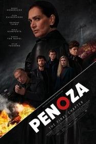 Film Penoza: The Final Chapter streaming