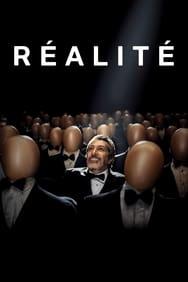Film Réalité streaming