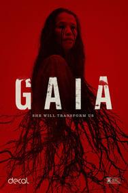 Film Gaia streaming