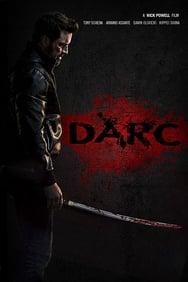 Darc (2018) streaming