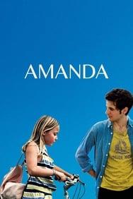 Amanda streaming complet