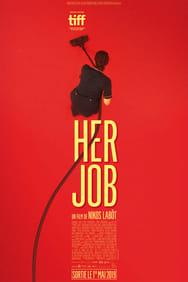 film Her Job streaming