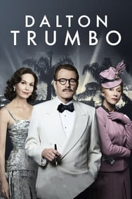 film Dalton Trumbo streaming