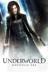 Underworld streaming