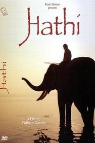 Hathi streaming complet