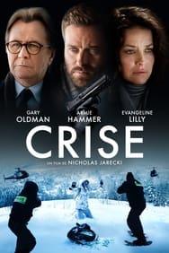 film Crisis streaming