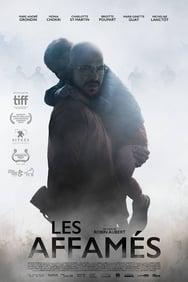 film Les Affamés streaming