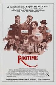 Film Ragtime streaming