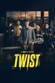 film Twist streaming