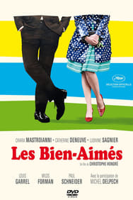 film Les Bien-aimés streaming