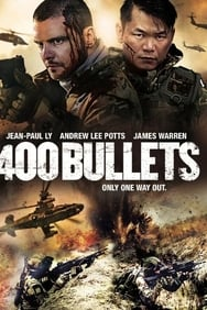 Film 400 Bullets streaming