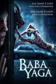 Baba Yaga streaming