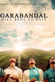 Garabandal streaming