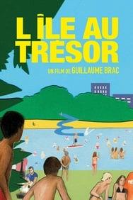 film L'île au trésor streaming