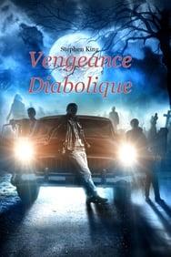 Vengeance Diabolique streaming