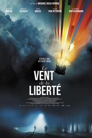 film Le Vent de la liberté streaming