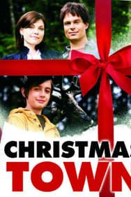 Un Noël plein de surprises streaming