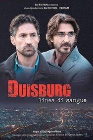 Film Duisbourg, la piste sanglante streaming