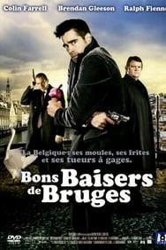 film Bons Baisers de Bruges streaming