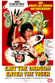 Film Salut Bruce Lee, bonjour le tigre streaming