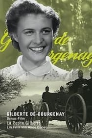 film Gilberte de Courgenay streaming