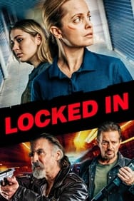Locked In streaming