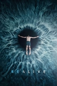 Film Realive streaming