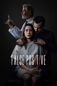 film False Positive streaming
