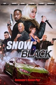 Film Snow Black streaming