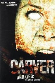Carver streaming