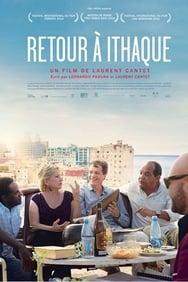 Film Retour à Ithaque streaming