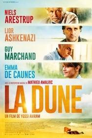 La Dune streaming