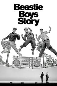 Beastie Boys Story streaming VF