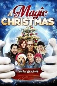Un Noel magique