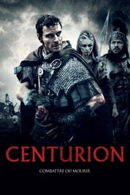 Film Centurion streaming