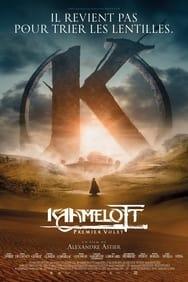 Film Kaamelott : Premier volet streaming