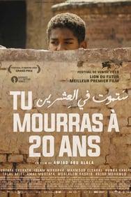 Film Tu Mourras à 20 ans streaming