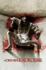 Le Dernier exorcisme streaming