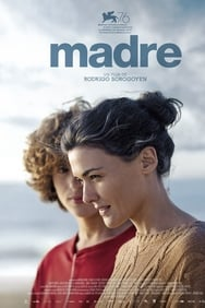 Film Madre streaming