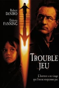 Trouble Jeu streaming