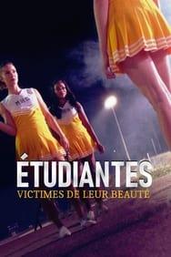 Etudiantes victimes de leur beauté streaming