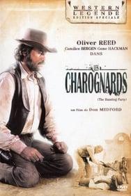 Les Charognards streaming