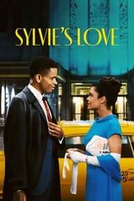 Film Sylvie's Love streaming