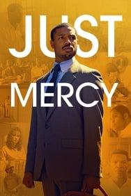 film La voie de la justice streaming