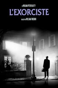 film L'Exorciste streaming