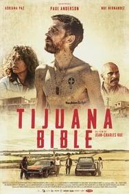 Film Tijuana Bible streaming